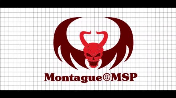 Montague@MSP 01